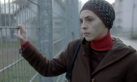 The recent drama Children of Sarajevo closes the fest on Saturday night.