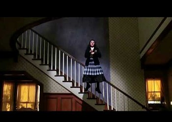 12 O'Clock Track: Harry Belafonte's song from the end of <i>Beetlejuice</i>
