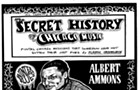 The Secret History of Chicago Music: Albert Ammons