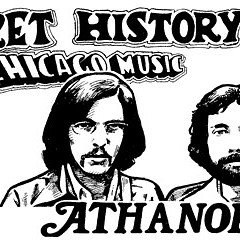 The Secret History of Chicago Music: Athanor