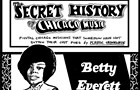 The Secret History of Chicago Music: Betty Everett
