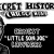 "The Secret History of Chicago Music: Ernest ""Little Son Joe"" Lawlers"