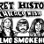 The Secret History of Chicago Music: Ilmo Smokehouse