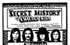 The Secret History of Chicago Music: Midnight
