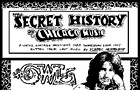 The Secret History of Chicago Music: O.W.L.