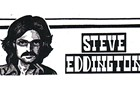 The Secret History of Chicago Music: Steve Eddington