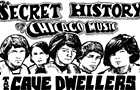 The Secret History of Chicago Music: The Cave Dwellers