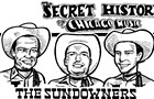 The Secret History of Chicago Music: The Sundowners
