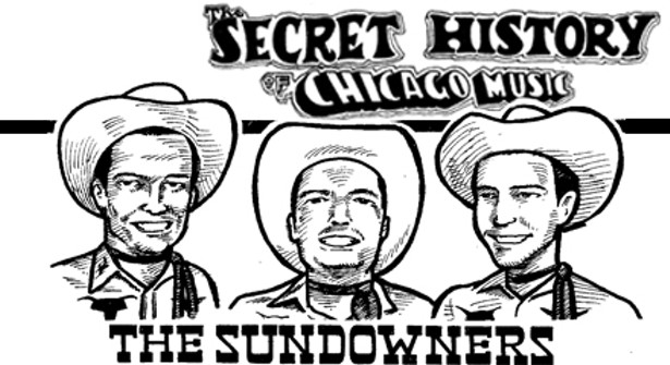 the history of chicano music Vigil is being inducted into the chicano music hall of fame on thursday, july 26, as part of su teatro's 22nd annual chicano music festival, which runs july 25 through july 29.