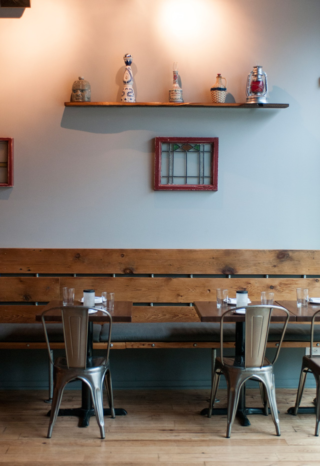 the fire s back at bascule wine bar restaurant review chicago