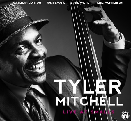Tyler_Mitchell_quintet_live_at_smalls.jpeg