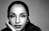 The Style of Sade