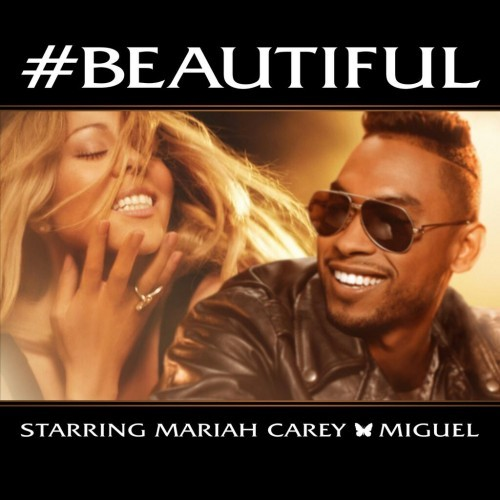 mariah_carey_miguel_beautiful.jpeg