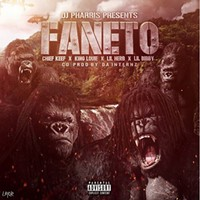 The unexpected appeal of 'Faneto,' Chief Keef's slow-growing underground hit