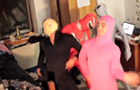 "The ""Harlem Shake"" meme that's making the Internet a funner place"