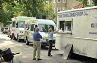 The inevitable food truck lawsuit has arrived