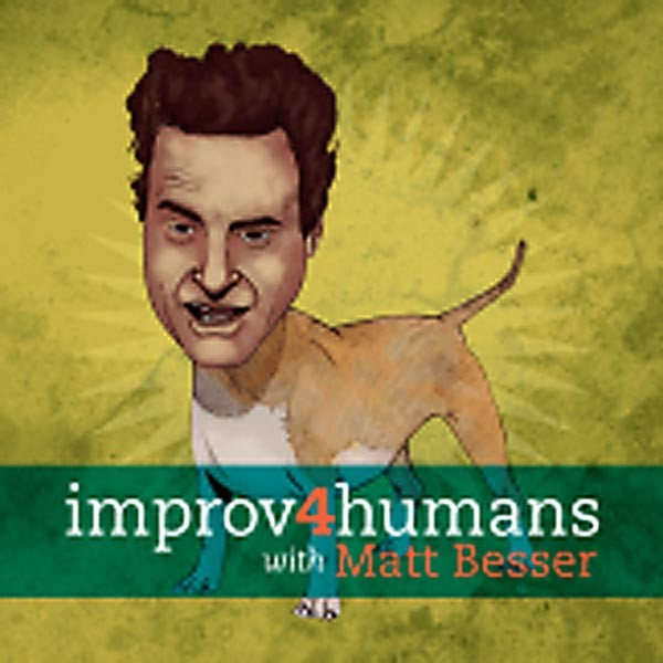 ear_improv4humans_cover_final-162x162_thumb.jpg