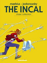 incal_image.jpg