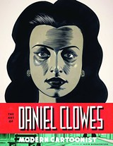 art-of-daniel-clowes_image.jpg