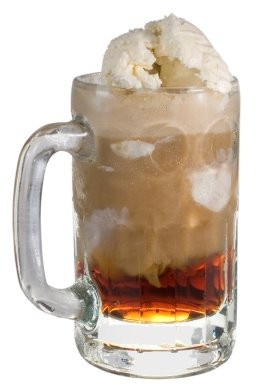 root_beer_float.jpg