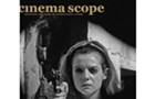 "Thoughts on <em>Cinema Scope</em>'s ""Best 50 Filmmakers Under 50"" list"