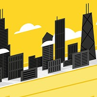 Three Chicago writers take top honors in the <i>Reader</i>'s 15th annual Fiction Issue