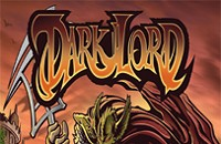 Three Floyds announces new ticketing system for Dark Lord Day
