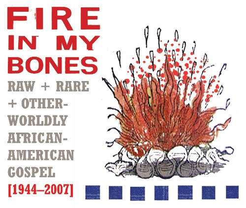 fire_in_my_bones_cover.jpg
