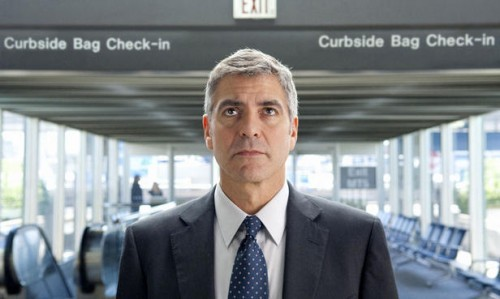 upintheair_georgeclooney-500x299.jpg
