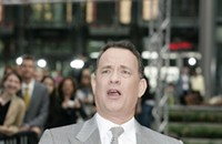 Tom Hanks is important. Celebrate him.