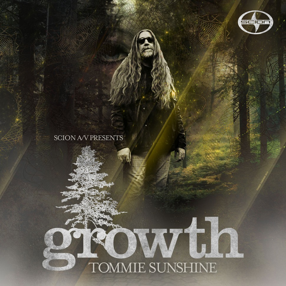 tommiesunshine_growth_800x800.jpg