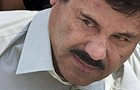 Trapping El Chapo: Chicago's public enemy number one