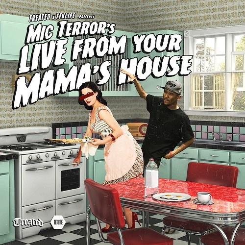 LiveFromYourMamasHousecover.jpg