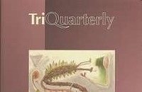 TriQuarterly Morphs to TriQuarterly Online