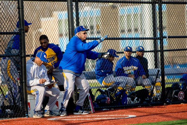 Twenty-six of Franklin's players have been selected in Major League Baseball's amateur draft, more than any other high school in Illinois. Over 100 have gone on to play college ball. - MICHAEL BOYD