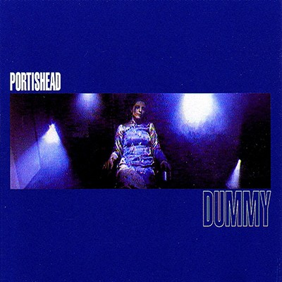 portishead-dummy-web.jpg