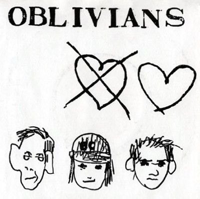 oblivians_sunday_you_need_love-web.jpg