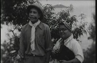 The U. of C. Film Studies Center to host a program of silent films from mainland China