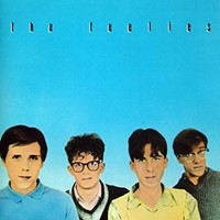 Feel better with the Feelies