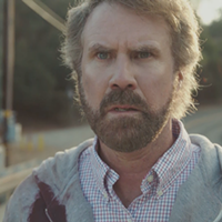 With <i>A Deadly Adoption</i> Lifetime becomes dangerously self-aware