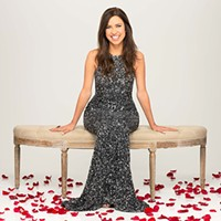 Humiliating Nick didn't make this season of <i>The Bachelorette</i> stink any less