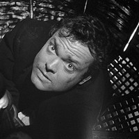 Orson Welles's five best performances in films he didn't direct