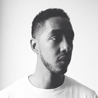 Oddisee and Good Company honor Marvin Gaye in their own way