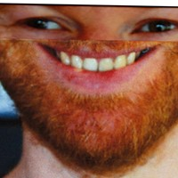What's the story behind the old-school Chicago house track that Aphex Twin recently remixed?