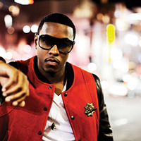 Jeremih's <em>Late Nights</em> turns impatience into ecstasy