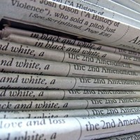 The <i>Wednesday Journal</i>'s indecent overreporting of a suicide