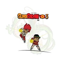 Sicko Mobb expand bop's borders on <em>Super Saiyan Vol. 3</em>