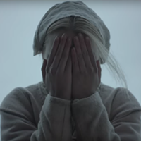 In a month full of horror movies, the minimalist <i>The Witch</i> stands out