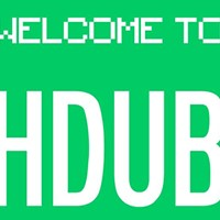 Chicago rapper Monster Mike claims his own spotlight on <em>Welcome to HDUB</em>