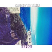 Chicago rapper Xavier & the Thrill tackles self-doubt on his new EP